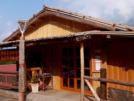 嘉义【小火车童话森林探险一日游】 奋起湖,阿里山国家风景区,达邦特
